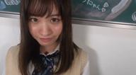 「顔と乳首モロ出しプロフ動画【なのちゃん】」01/28(月) 02:20 | なのの写メ・風俗動画