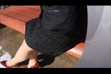 「紺野しおりさん」01/29(火) 17:12   紺野しおりの写メ・風俗動画