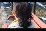 「山中けい子さん」01/29(火) 17:25   山中けい子の写メ・風俗動画