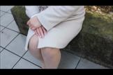 「ひとづまEXPRESS/七瀬あおいさん」01/29(火) 17:27   七瀬あおいの写メ・風俗動画