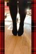 「こうゆうのは、お好きですか?」01/30(水) 15:03 | 月島春菜の写メ・風俗動画