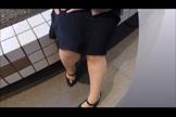 「ひとづまEXPRESS/岡本みなみさん」01/30(水) 21:02   岡本みなみの写メ・風俗動画