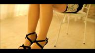 「透明感ある純真無垢な、なぐさめ系お嬢様」02/02(土) 08:11 | みことの写メ・風俗動画