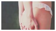 「撮影してきました☆」02/02(土) 23:16 | あやのの写メ・風俗動画