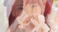 「ありがとうぅぅぅ!」02/03(日) 18:37 | きらりの写メ・風俗動画