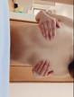 「欲情誘うEカップの美巨乳が…!」02/03(日) 22:13 | りかの写メ・風俗動画