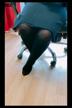 「【完全業界未経験!清潔感抜群♪】」02/05(火) 10:16 | 工藤美智子の写メ・風俗動画
