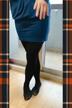 「美魔女オーラ満載」02/05(火) 10:19 | 立花明日香の写メ・風俗動画
