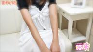 「処女の乳房は穢れを知らず…。純情美巨乳生娘!」08/30(水) 18:30 | まやの写メ・風俗動画
