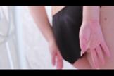 「感度抜群な色白清楚系美女『めるちゃん』の紹介動画です!」02/09(土) 15:38   めるの写メ・風俗動画