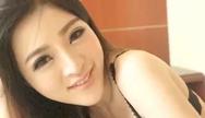 「こんばんわ」11/11(金) 19:58 | ミクの写メ・風俗動画