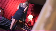 「◆お上品な激・色気◆癒し系Eカップ美巨乳美女《らむ》さん♪」02/11(月) 14:23 | 星乃 らむの写メ・風俗動画