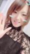 「★☆天使過ぎる愛嬌《レミちゃん》☆★」02/13(水) 14:17 | レミの写メ・風俗動画