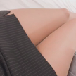 「チラリ✨」02/13(02/13) 17:23 | 花澤 みれいの写メ・風俗動画