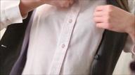 「最高にHで愛嬌抜群! サービス力半端なしの 『はづき』秘書♪」02/14(木) 20:30 | 桜木はづきの写メ・風俗動画