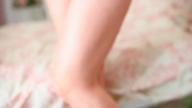 「スリムな絶品Eカップ「あや」さん!」02/14(木) 21:00 | あやの写メ・風俗動画