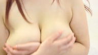 「【関西一】の爆乳【Jカップ】」02/15(金) 05:31 | えみりの写メ・風俗動画