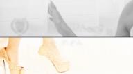 「《癒し系プレミア美女》超感度抜群!!清楚感溢れる美しい容姿♪」02/15(金) 17:13 | 叶 のぞみの写メ・風俗動画