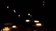 「圧倒的な美しさ!!透き通るくらいの清純派乙女のもあさん(21)」02/15(金) 20:28 | もあの写メ・風俗動画
