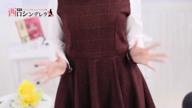「発見!!「制服」「ソックス」のコスプレが似合う女の子」02/15(金) 21:49   はるの写メ・風俗動画