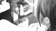「ショートヘアーの似合う美少女【なつ】さん♪」02/15(金) 23:11 | 青空 なつの写メ・風俗動画