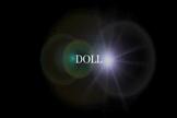 Doll ドール|エゴイスト EGOIST