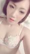 「★☆天使過ぎる愛嬌《レミちゃん》☆★」02/16(土) 17:20 | レミの写メ・風俗動画