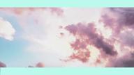 「あんのオナニー見ませんか?」02/17日(日) 12:29 | あんの写メ・風俗動画