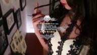 「超綺麗系のルックス満足度も120% 姫咲 りいな」02/17(日) 13:11 | 姫咲 りいなの写メ・風俗動画