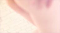 「★堂々北陸地区福井No.1Spa★河西みな」02/17(日) 13:54 | 河西みなの写メ・風俗動画