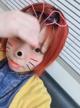 「ちあき☆ドキドキ初体験」02/17(日) 17:31 | ちあきの写メ・風俗動画