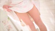 「悩殺美人妻」02/18(月) 00:10 | さつきの写メ・風俗動画