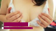 「美肌スタイル抜群の美熟女!【まゆ奥様】」02/18日(月) 04:00   ゆきの写メ・風俗動画