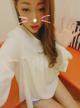 「スタイル抜群スレンダー美少女」02/18日(月) 13:08   あゆかの写メ・風俗動画