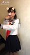 「☆☆皇あおいちゃんダンス☆☆」02/18(月) 19:32   皇あおいの写メ・風俗動画