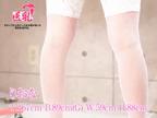 「りおなちゃん最新ムービー」02/18(02/18) 21:00   りおな【G】炸裂メリハリボディ☆の写メ・風俗動画