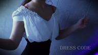 「完全業界未経験・初々しく優しく濃厚♪ Nanaさん♪」02/18(月) 21:00   Nana【なな】の写メ・風俗動画