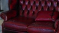 「★マル秘おっぱいポロリ★【若妻巨乳のエロボディ】」02/19(火) 00:22 | えりなの写メ・風俗動画