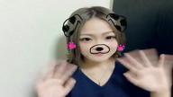えいな☆お姉さん系性徒♪|JKサークル 岐阜店