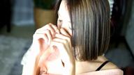 「【最強妖艶スレンダー女性】」02/19(火) 14:22 | うみの写メ・風俗動画