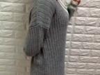 「またまた来ましたアイドルっ子☆」02/19(火) 20:44 | そらの写メ・風俗動画
