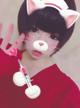 「◇◆『すず』さん☆動画紹介◆◇」02/20(02/20) 13:03 | すずの写メ・風俗動画