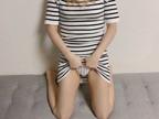 らら|スレンダー美女専門店 フェアリー