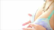 「エロくて綺麗で大興奮!」02/21(木) 00:15 | 七瀬(ななせ)の写メ・風俗動画
