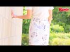 「絶対美人!らん奥様!お見逃しなく!」02/21(木) 09:05 | らんの写メ・風俗動画