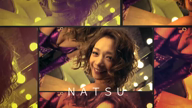 「GINGIRA2019VerのPV完成いたしました!!」02/22(02/22) 00:05   NATSUの写メ・風俗動画