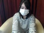 「ヒトミ(22)T160 B89(F) W57 H87」02/22(金) 03:49   ヒトミの写メ・風俗動画