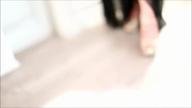 「「まい」の動画」02/22(金) 09:21   まいの写メ・風俗動画