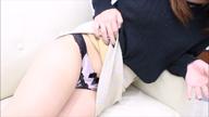 みずき|蒲田桃色クリスタル