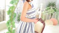 「向井 優香/新宿店」09/01(09/01) 13:12   向井 優香の写メ・風俗動画